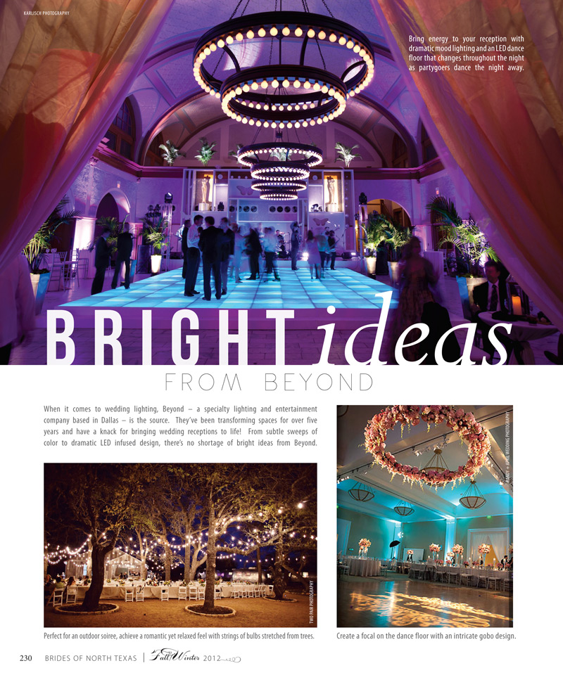 different lighting styles. Different Lighting Styles For Weddings Different Lighting Styles