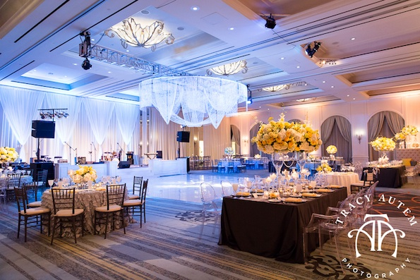 Four Seasons wedding lighting 3 Tracy Altem